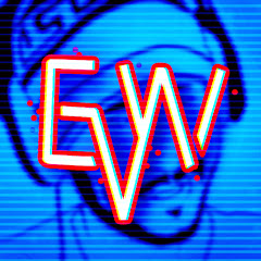 EVW Mario Maker