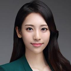뷰통령 박근혜Beauty President