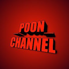 _POON_ Channel