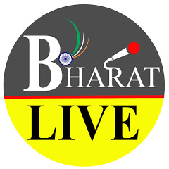 Bharat Live