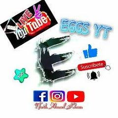EGGS YT