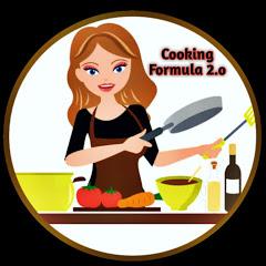 Cooking Formula 2.o
