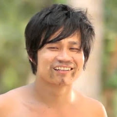 Khmer Comedy Record