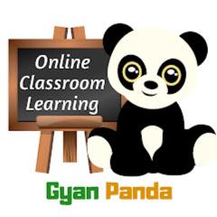 Gyan Panda