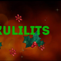 THE KULILITS