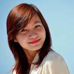Windy Kim