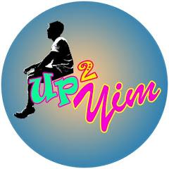 Up 2 Yim