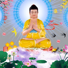 Kinh Phật 24H