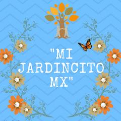 MI JARDINCITO MX