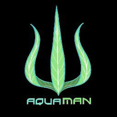 Aquaman Aquatics