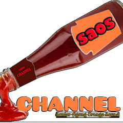 SAOS Channel