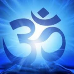 Make spiritual India
