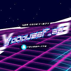 yo0ousef_99