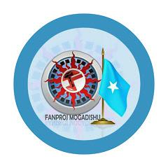 T-series Somalia