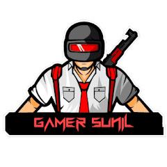 Gamer Sunil