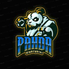 Panda HighLighter