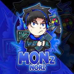 MONz NORi