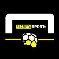 Planeta SportTV