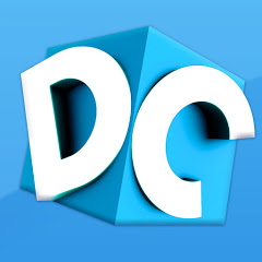 DC Studio