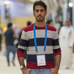 Ahmed Alhawiti