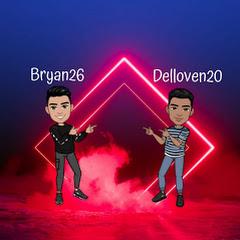 Bryan26-Delloven20