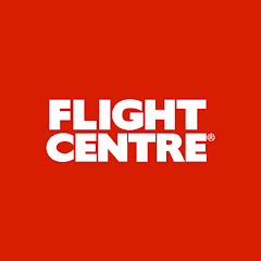 Flight Centre UK