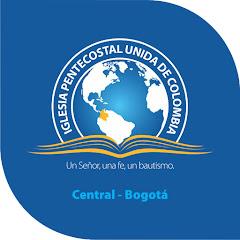 IPUC Central Bogotá