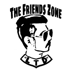 The Friends Zone Ltd