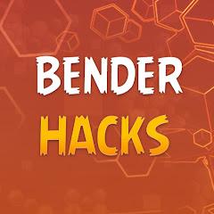 BenderHacks