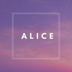 Алися