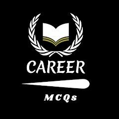 Career MCQs