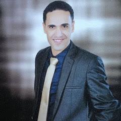 تامر صالح - tamer saleh
