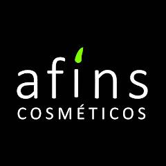 Afins Cosmeticos