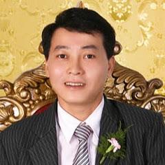 Thuong Nguyen Van