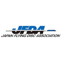 JAPAN FLYING DISC ASSOCIATION / 日本フライングディスク協会