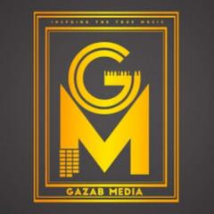 Gazab Media