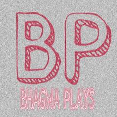 Bhagwa Plays