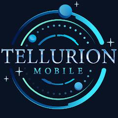 Tellurion Mobile Games