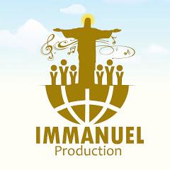 Immanuel Production