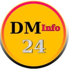 DMinfo 24