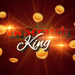VA Scratch King