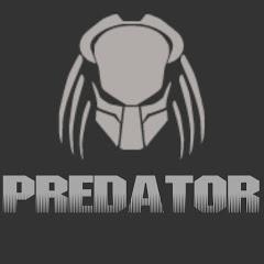 PREDATOR WR