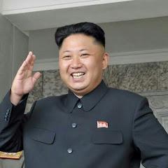 金正恩official