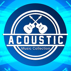 Acoustic Music Collection