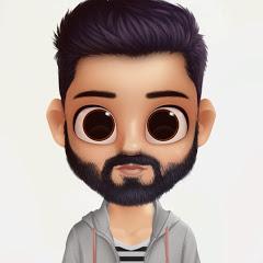 Mo Syed