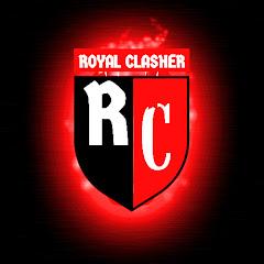 Royal Clasher