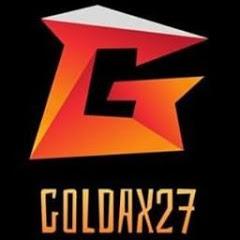 Goldax 27