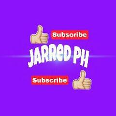 jarred PH