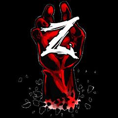 Ciudadano Z