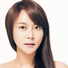 Yul Choi